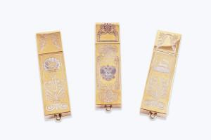 Флеш-карты USB