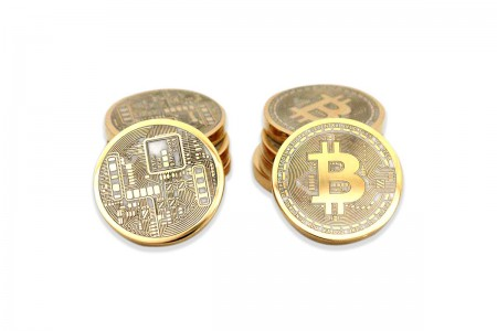 """Монеты """"Схема"""""""