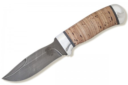 Нож Леший