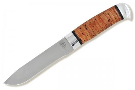 Нож Следопыт