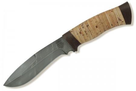 Нож Таёжник