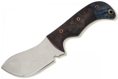 Нож Зверобой