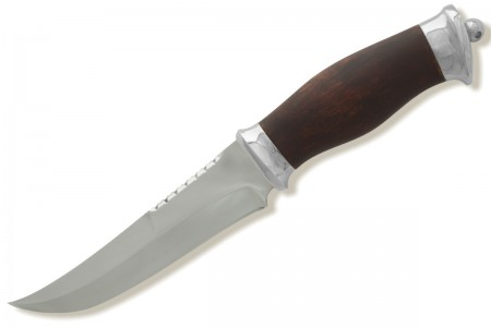 Нож Морской