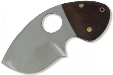 Нож Китобой