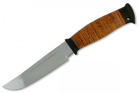Нож Сибиряк