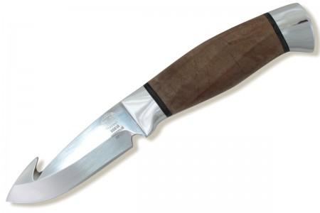 Нож Рыболов