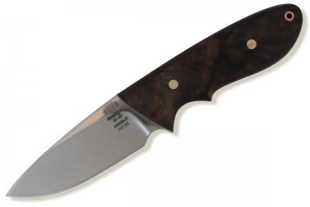 Нож Лесовик