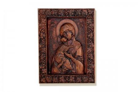 Икона «Богородица».