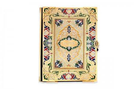 Коран большой VIP