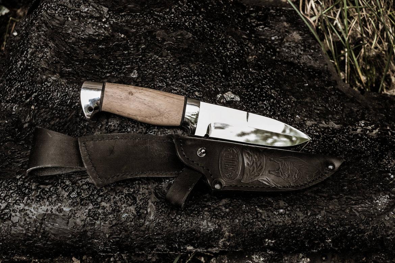 Нож Чикаго