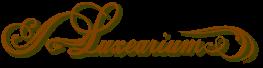 Luxearium - ножи, эксклюзивные подарки №1 в РФ|от ЗЗОСС